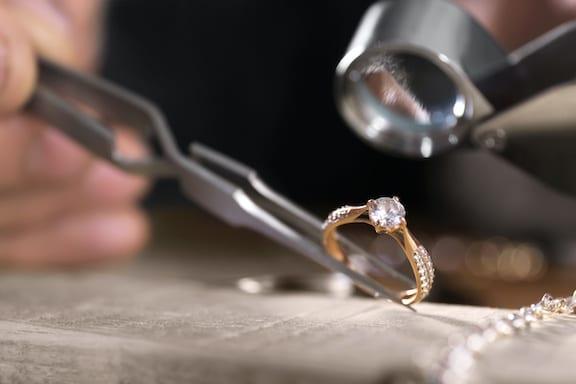 Jewelry appraisal austin, jewelry repair austin